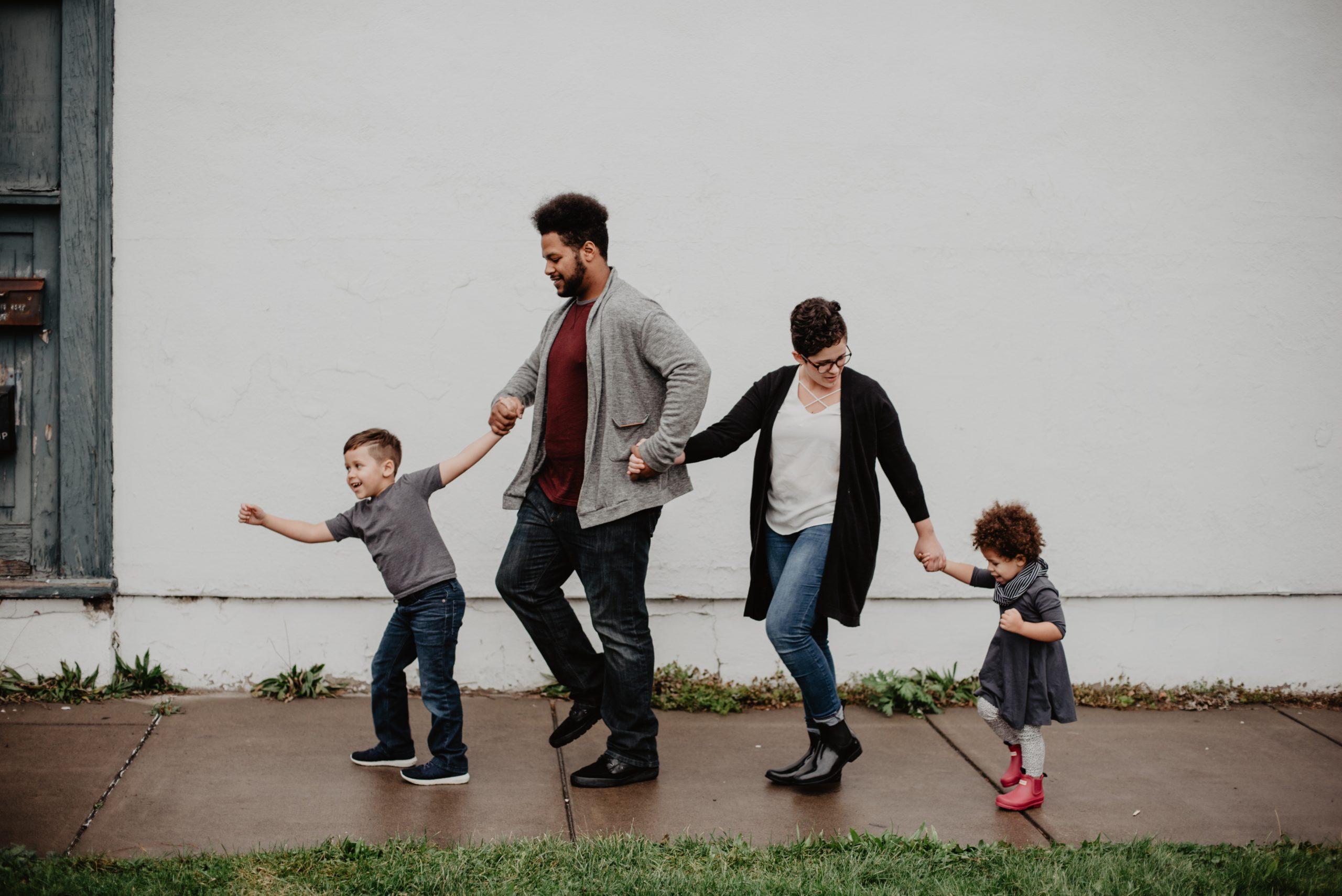 Rekomendasi: Novel Reality Fiction Bertema Keluarga
