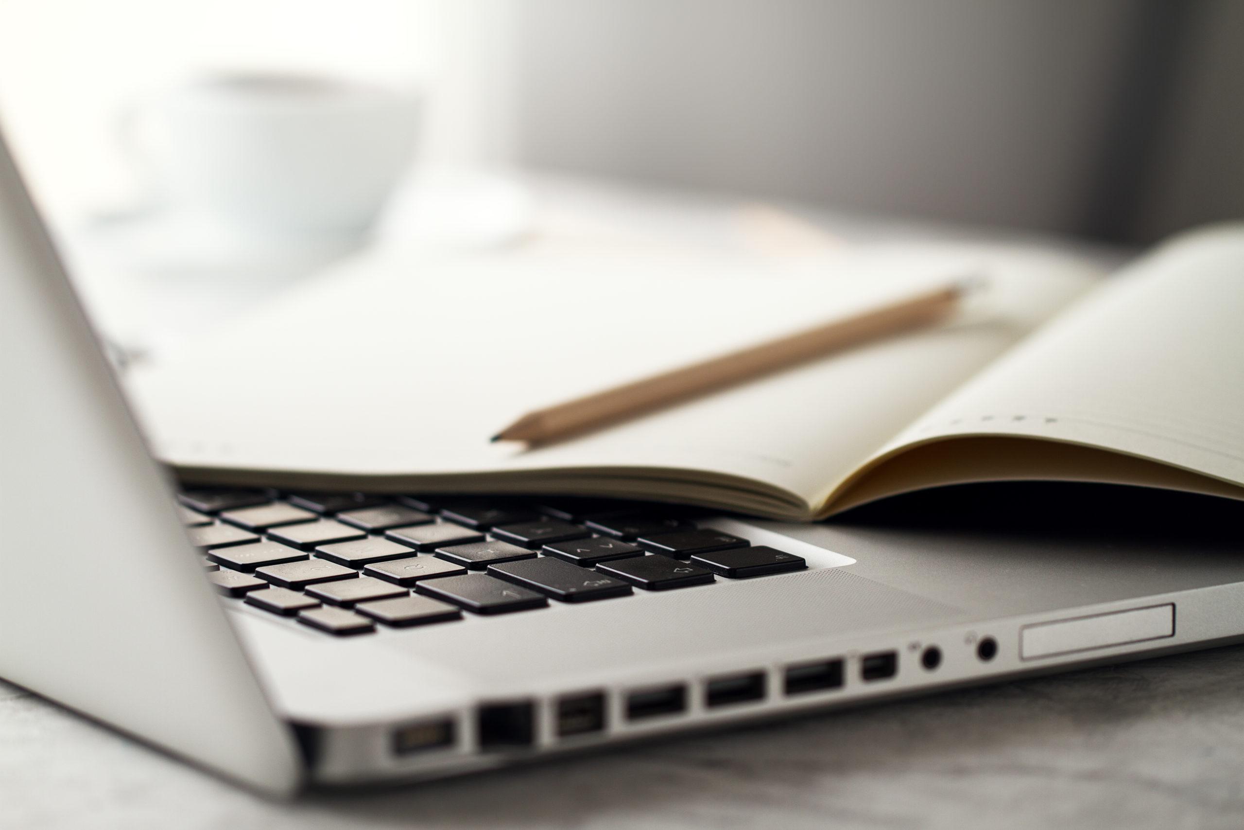#BelajarBersamaGWP – Tips Menulis Sinopsis yang Bikin Naskahmu Dilirik Editor dan Penerbit