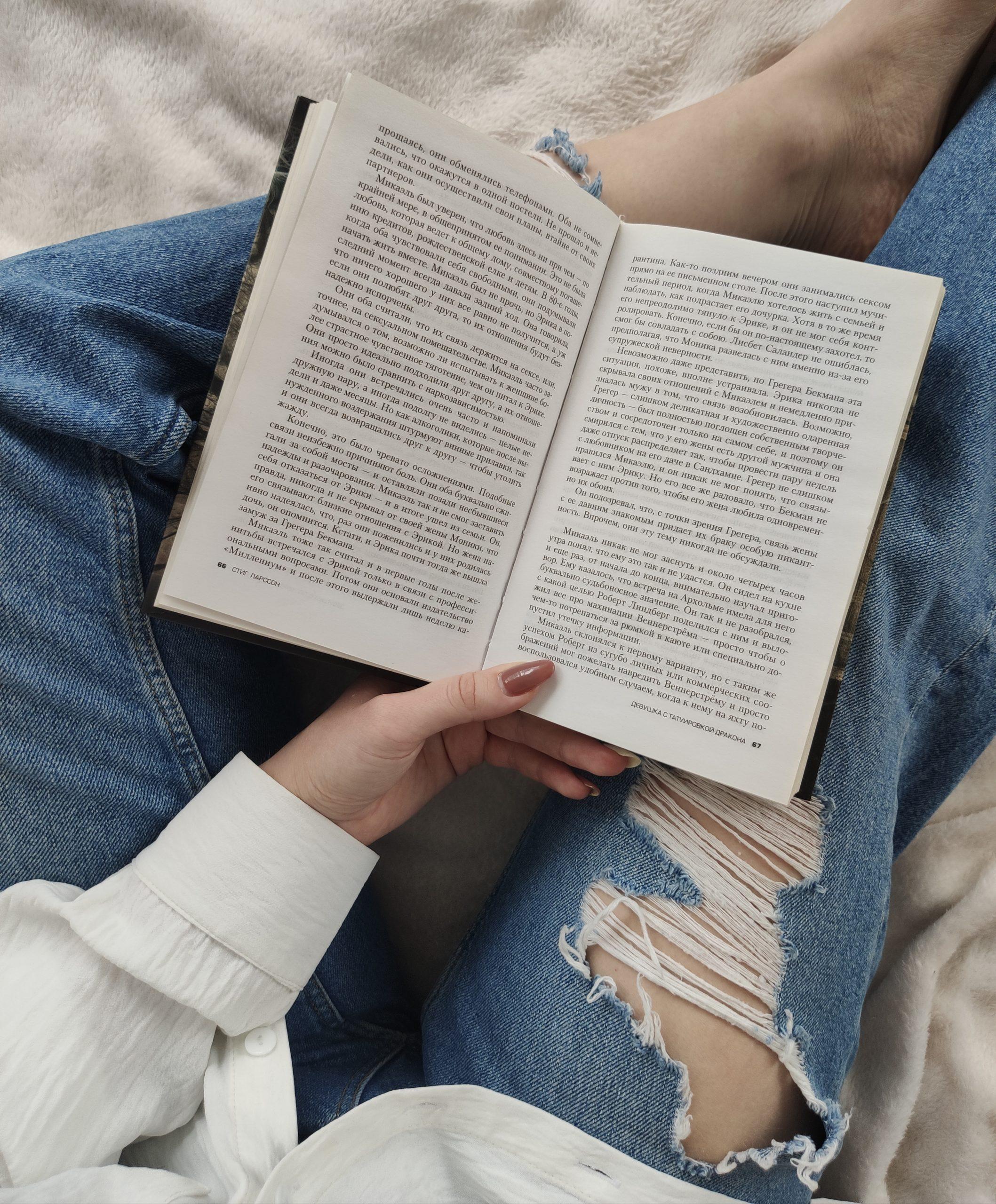 5 Tips Menulis Novel Remaja yang Menarik dan Relatable