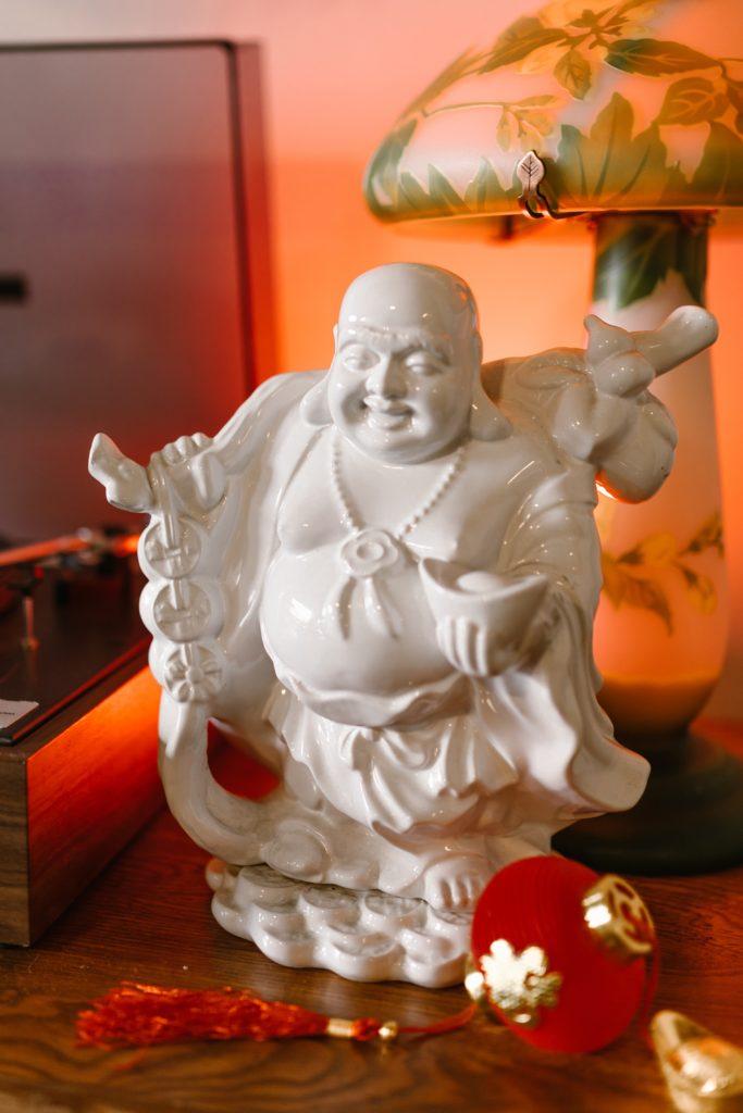 Suka Membaca Novel Fantasi Cina? Kamu Wajib Paham Istilah-Istilah Ini! (Bagian 2)