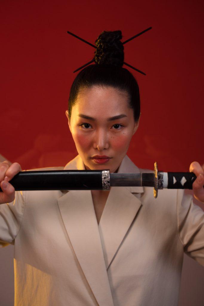 Suka Membaca Novel Fantasi Cina? Kamu Wajib Paham Istilah-Istilah Ini! (Bagian 4)